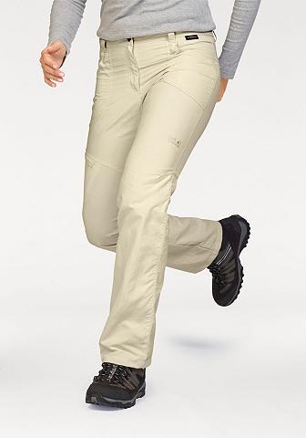 Sportinės kelnės »MARRAKECH ROLL-UP«