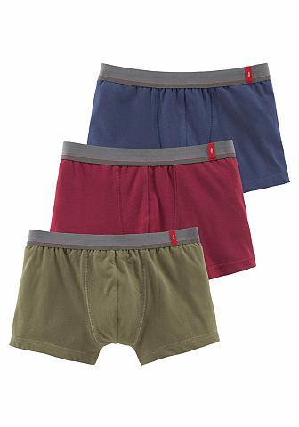 RED LABEL Bodywear Kelnaitės šortukai ...