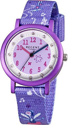 Laikrodis »12400166«