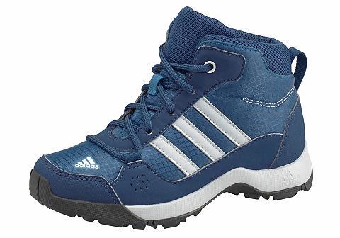 Lauko batai »Hyperhiker K«