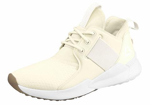Sportiniai batai »Pilox 1.0«