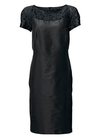 Kokteilinė suknelė šilkas