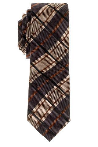 Kaklaraištis »schmal«