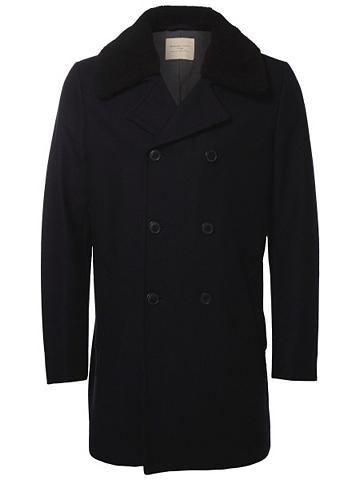 Langer paltas
