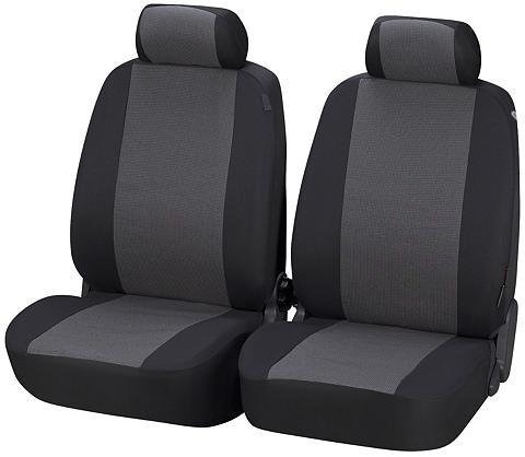 WALSER Automobilių sėdynių užvalkalai »Pineto...