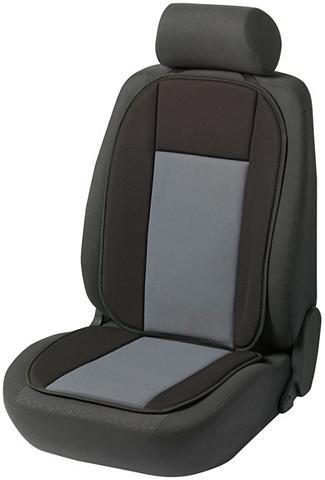 Automobilių sėdynių užvalkalai »Bergam...