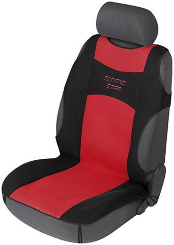 WALSER Automobilių sėdynių užvalkalai »Tuning...