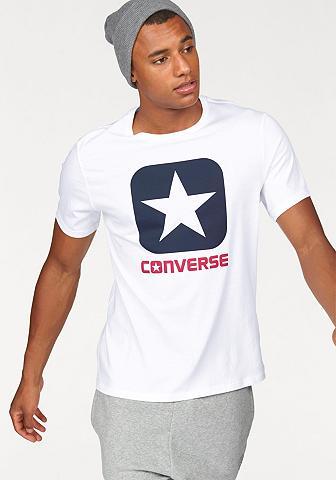 Marškinėliai »CORE BOXSTAR Marškinėlia...