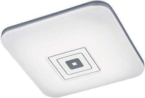 LED lubinis šviestuvas »CONCORDE«