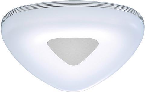 LED lubinis šviestuvas