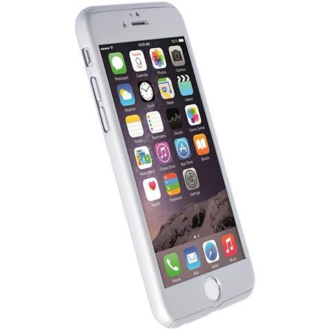 Вėklas mobiliajam telefonui