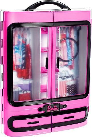 MATTEL ® Puppen Accessoires-Set