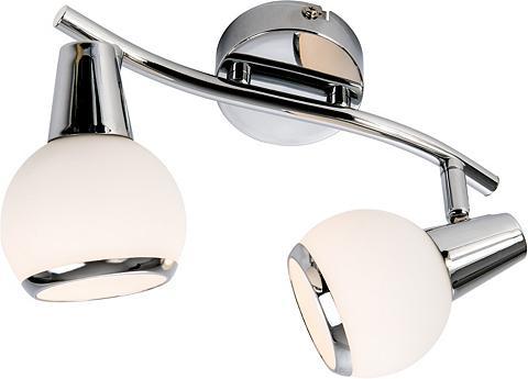 Nino Lubinis šviestuvas su LED lemputė...