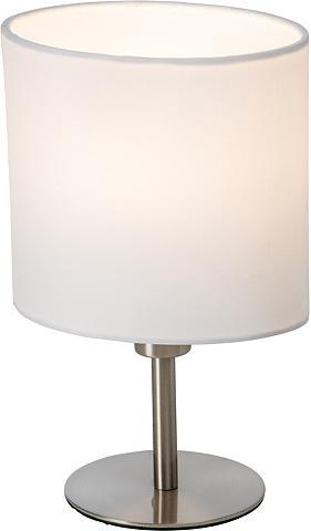 NINO LEUCHTEN LED Tischleuchte»SPRING«