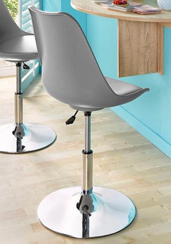 Sukamoji kėdė (2 vienetai)