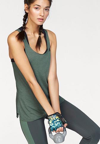 Marškinėliai be rankovių »PRIME TANK«