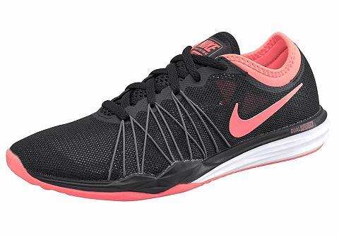 Sportiniai batai »Dual Fusion TR Hit W...