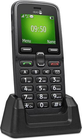 DORO Mobilusis telefonas »5030«
