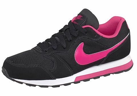 Nike Sportbačiai »MD Runner 2 (GS) K«