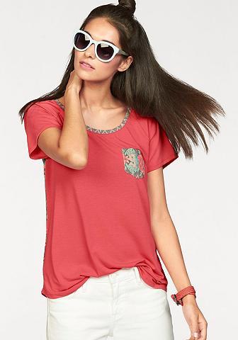 Marškinėliai »MALIN«