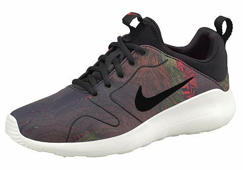 Nike Sportbačiai