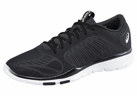 Sportiniai batai »Gel-Fit-Tempo 3«