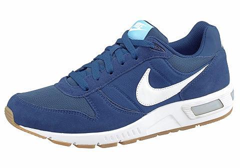 Nike Sportbačiai »Nightgazer«