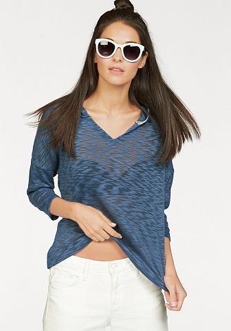 Marškinėliai su gobtuvu »MEGAN«