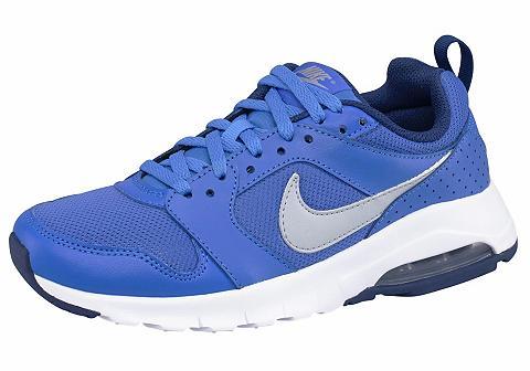 Nike Sportbačiai »Air Max Motion«