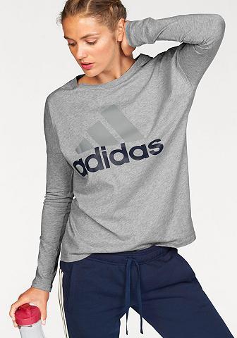 Marškinėliai ilgomis rankovėmis »ESSEN...