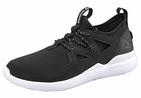 Sportiniai batai »Upurtempo 1.0«