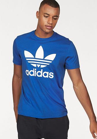 Marškinėliai »ORIG TREFOIL T«