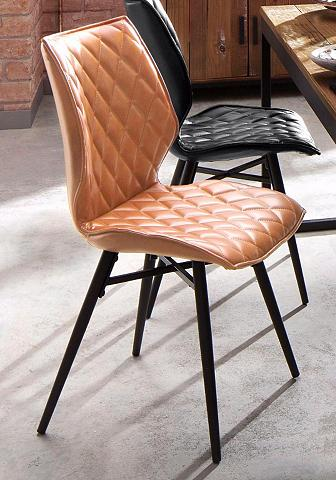 Kėdė »Stockholm« (2 vnt.)