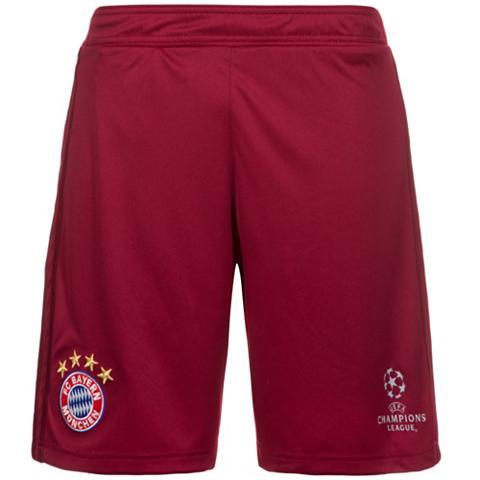 FC Bayern München šortai Champions Lea...