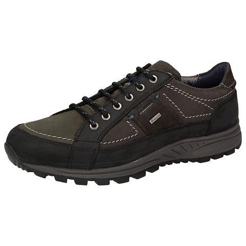 Suvarstomi batai »Fableo-152-TEX«