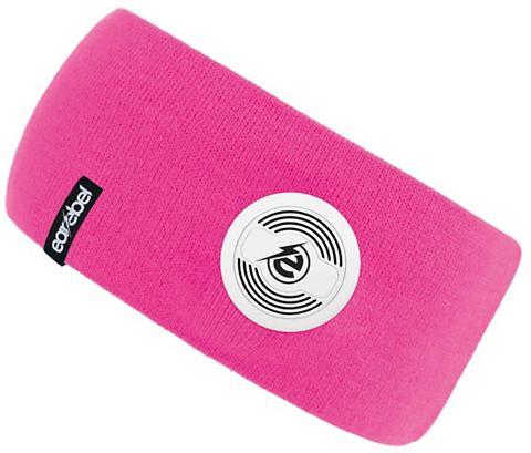 EAREBEL Sportinės ausinės (Bluetooth)