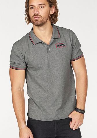 Polo marškinėliai »BURTON«