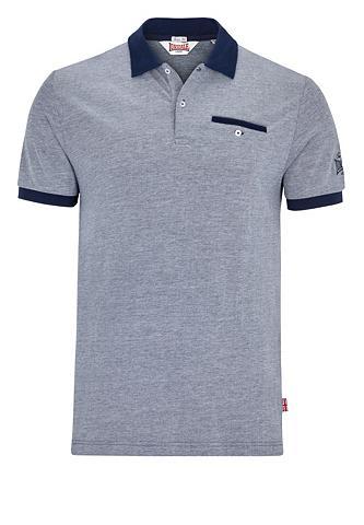Polo marškinėliai »FLINT«