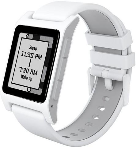 Elegantiškas Watch »2 HR elegantiškas ...