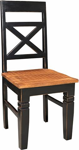 SIT Kėdė »Corsica« im 2vnt. rinkinys