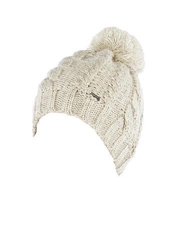 Kepurė »Dana«