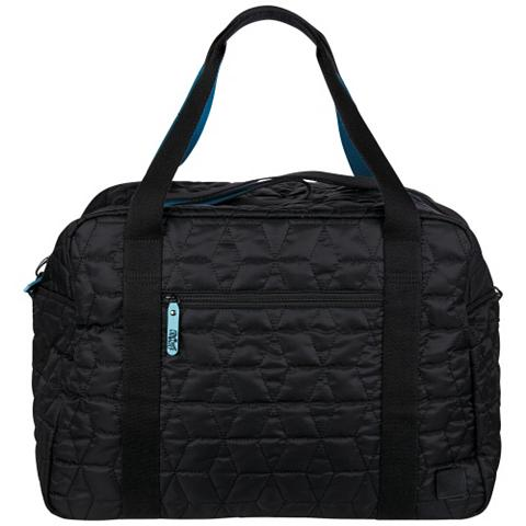 Sportinis krepšys »QUILTED SPORTS BAG«...