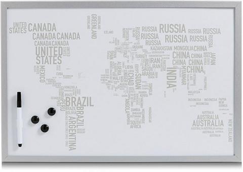 Magnetinė/rašymo lenta