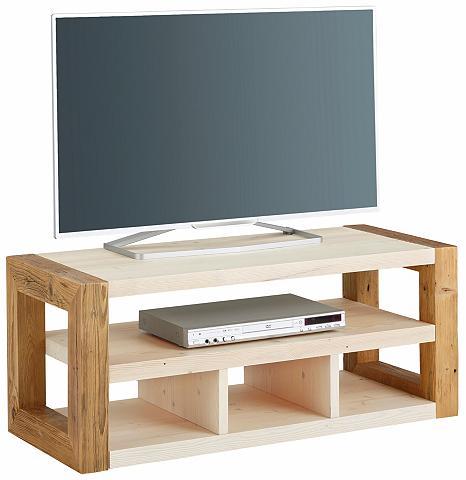 HOME AFFAIRE TV staliukas »Jacob« in 2 dydžiai