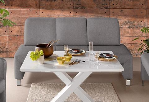 exxpo - sofa fashion Polsterbank