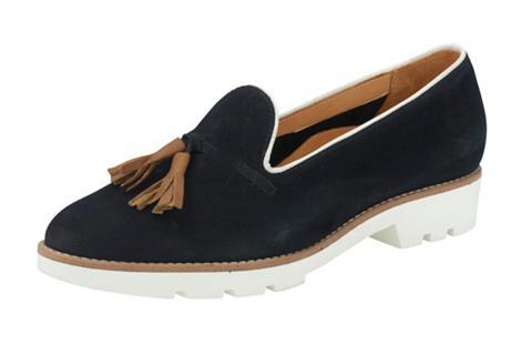 Werner Batai batai