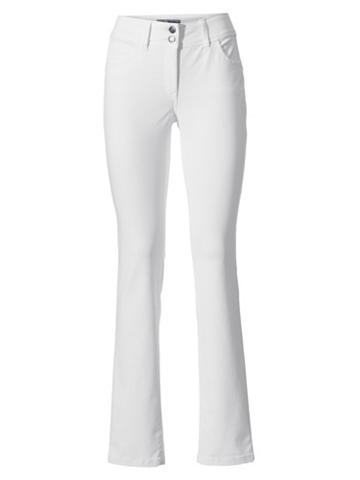 Figūrą koreguojantys džinsai su Bauch-...