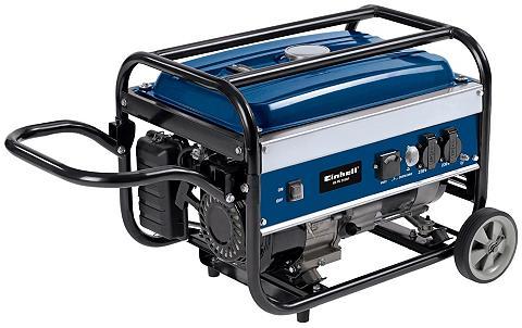 Elektros generatorius »BT-PG 3100/1«