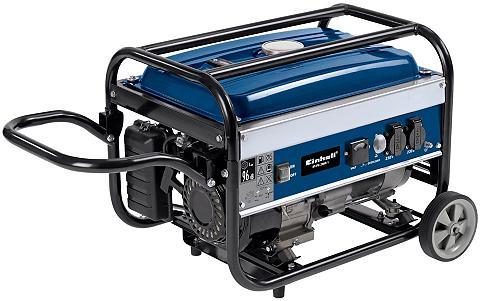 Elektros generatorius »BT-PG 2800/1«