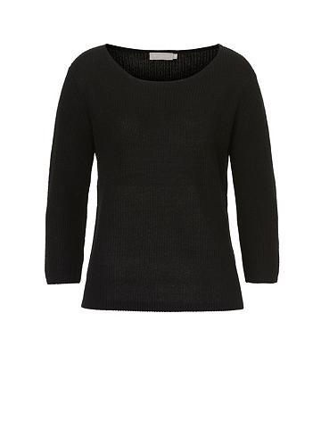 Betty&Co megztas megztinis